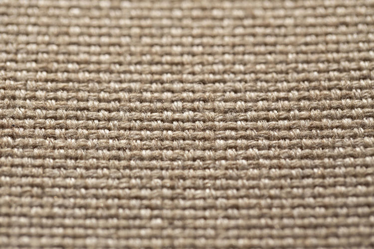 Macro Photography Backgrounds Full Frame Textured  Pattern Textile Close-up Material No People Wool Gray Indoors  Selective Focus Abstract Man Made Object Macro Softness Industry Man Made Mat Studio Shot Crisscross Silver Colored