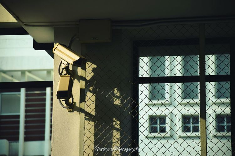No People Indoors  Day Nature_collection EyeEm White Relaxing Light Streetphotography Thailand Tree Sunset Light And Shadow City Life Shotoftheday Capture The Moment EyeEm Best Shots EyeEm Gallery From My Lens EyeEm Thailand Eyeemphotography Shadow Nature Building Window View