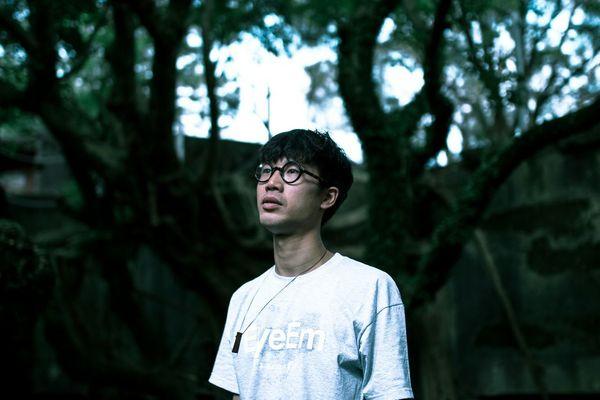 獻醜了…… Show oneself up EEA3 EEA3 - HongKong EyeEm Portrait People Photography EyeEm Best Shots Sigma35mm Sigma 35mm Art Learn & Shoot: Working To A Brief