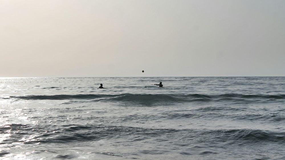 Being A Beach Bum Sea Enjoying The Sun Swimming Enjoying The Sunset Kadınlar Denizi Kusadasi Life Is A Beach Relaxing Enjoying Life