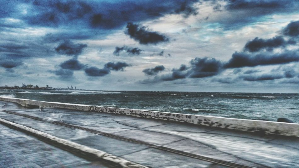 Check This Out Veracruz Enjoying Life Sidewayselfie4life Life Is A Beach Sky And Clouds Sky Skylovers Beach Life BigBiggerBiggest Sky_collection Beachphotography