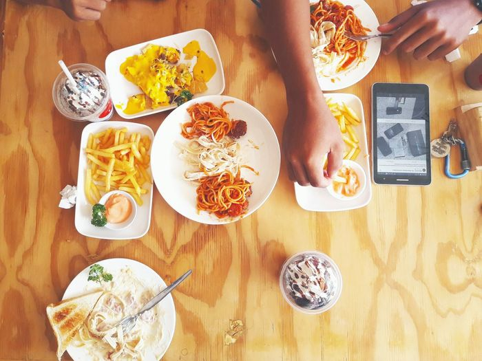 EyeEm Selects Food And Drink Food EyeemPhilippines Photographylovers EyeEm Taking Photos EyeEm Gallery Visualsoflife Cellphone Photography eyeemphoto