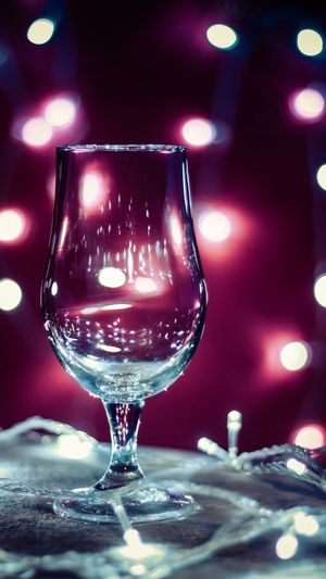 Alcohol Drink Food And Drink Drinking Glass Wineglass Refreshment Cocktail No People Nightlife Indoors  Night Freshness Close-up Party - Social Event Nightclub Wine Defocused Studio Shot HUAWEI Photo Award: After Dark