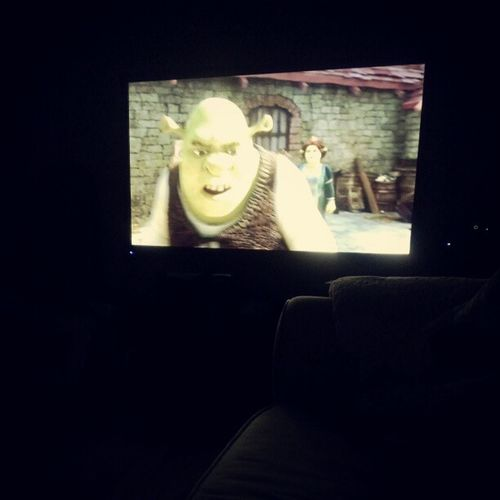 Staying in watching shriek >midnight black friday shopping . Word Imanogreandimnotgoingtoappologizeforactinglikeone Blackfriday Thankful goodfriends notdrunk
