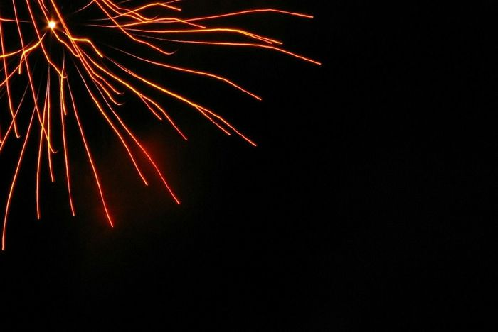 Fireworks Collection Fireworksphotography Firework Display Fireworks In The Sky Enjoying The View EyeEm Gallery Eyeemfireworks Celebration Taking Photos Firework Eyeem Fireworks Fireworks Display Fireworks From My Point Of View Eyeem Photography ArtWork Check This Out Eye4photography  Nofilter Noedit Nofilterneeded Photography Nightphotography Things I Like FireWorkDisplay