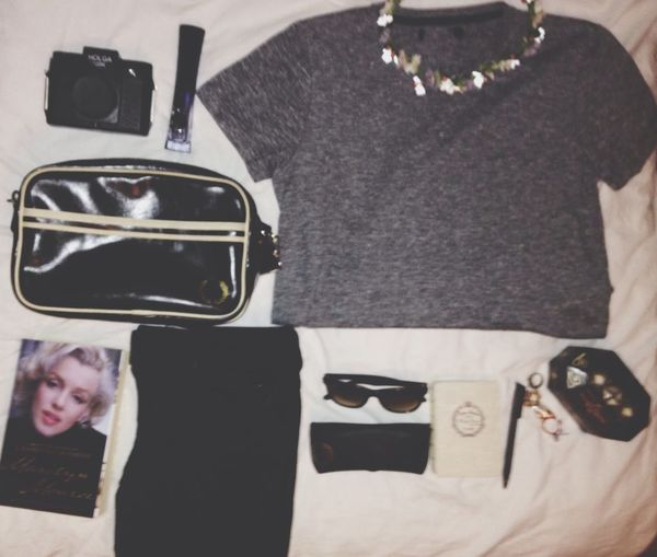 Fashion Ootd Taking Photos Check This Out