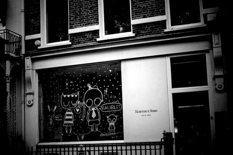 Blackandwhite Claunch 72 Monochrome Film London Monochrome City Of London Bws_worldwide Eye4photography  Ee_daily Bw_collection