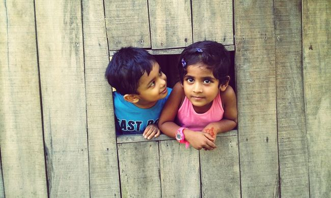 Lifeisbeautiful Children At Play Curiosity Innocence Beautiful