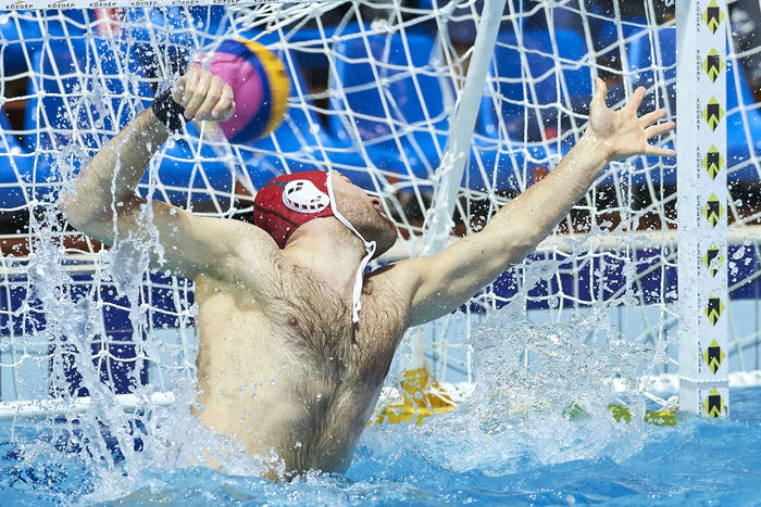 Action Photography Fina Hungary Len Sport Sport Photography Waterpolo Waterpolo Men Euro Cup 2016