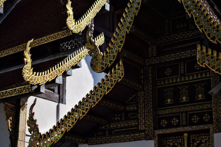 Place Of Worship Pattern Palace Ornate Beauty Intricacy