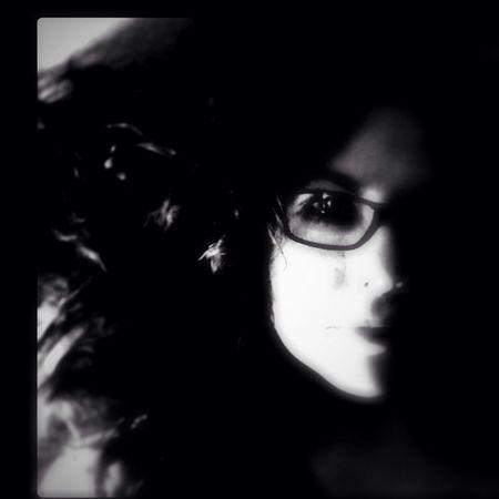 EyeEm Bnw Black And White Portrait EyeEm Best Shots - Black + White EyeEm Gallery