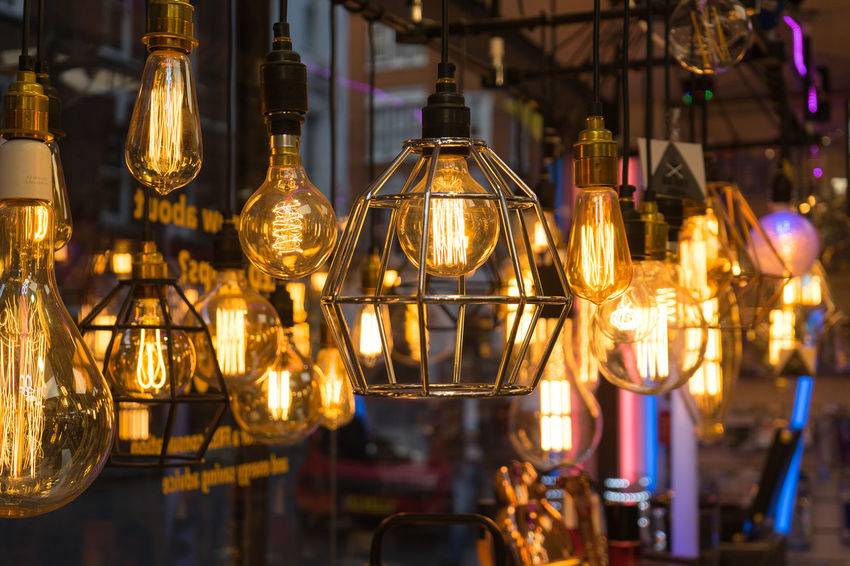 Antique Antique Bulb Antique Bulbs Check This Out Close-up Edison Bulb Edison Bulbs Electricity  Filament Hanging Illuminated Indoors  Light Bulb Lighting Equipment No People Sonyalpha Taking Photos Vintage Vintage Bulb Vintage Bulbs Break The Mold Paint The Town Yellow