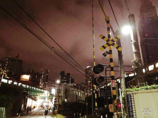 EyeEm Japan EyeEm Gallery 撮影 Taking Photos Tokyo,Japan 東京 Enjoy Life Tokyo Night こんにちは Good Evening Street Night