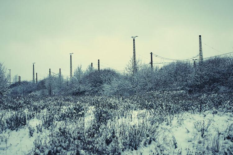 Christmas HASHTAG Lantern Winter Blue Crazy Fall Golden Hour Insane Lamps Mast Snow Strahler