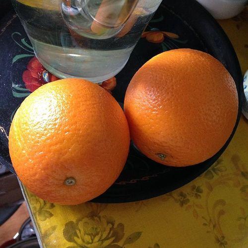 #мирдолжензнатьчтояем Fruit Orange Fruits Oranges Florida 2014 LoveFl мирдолжензнатьчтояем апельсин апельсины Myfl