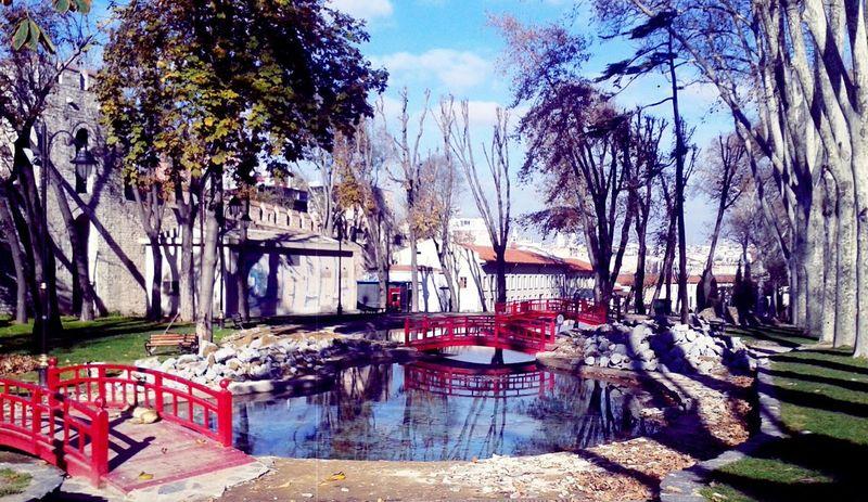 Enjoying Life Taking Photos MyPhotography Followme Zeytinburnu Panoroma 1453 Follow4follow Nice Atmosphere Manzara
