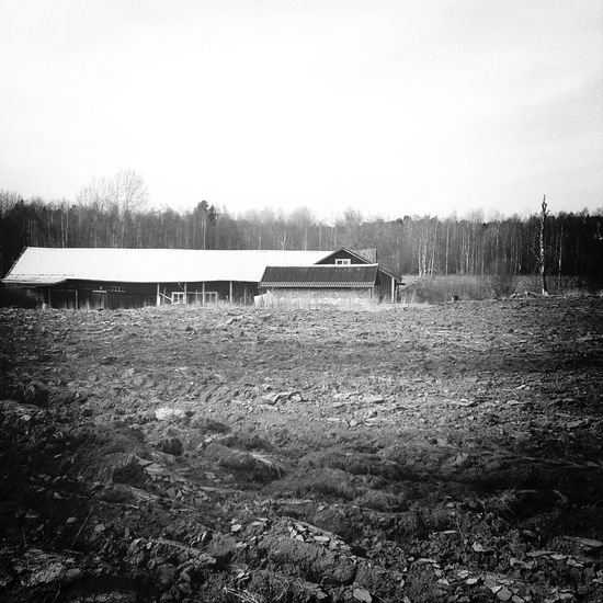 Landscape_Collection EyeEm Nature Lover Panorama Sweden
