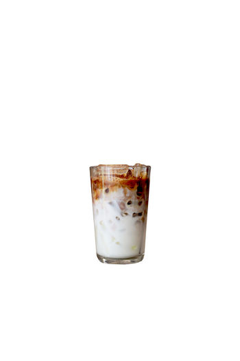 White Background Glass Studio Shot Food And Drink Indoors  Copy Space Drinking Glass No People Household Equipment Still Life Food Refreshment Drink Close-up Cut Out Single Object Freshness Glass - Material Indulgence Ready-to-eat Temptation Caffeine Beverage Espresso Ice Coffee Sweet Cold Temperature Iced Iced Coffee Cafe Milk Refreshment Brown Latte Backgrounds Cappuccino Chocolate Delicious Served White Design Flavor Macchiato Isolated Vintage Recipe Breakfast Textured  Frappuccino