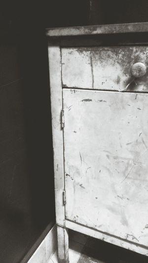 EyeEm Best Shots - Black + White