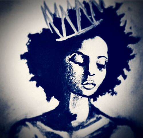 Queen Beautiful Women Desire Forgotten Realms Kings Reproduction EARTHLING EyeEm Nature Lover Beautiful Nature