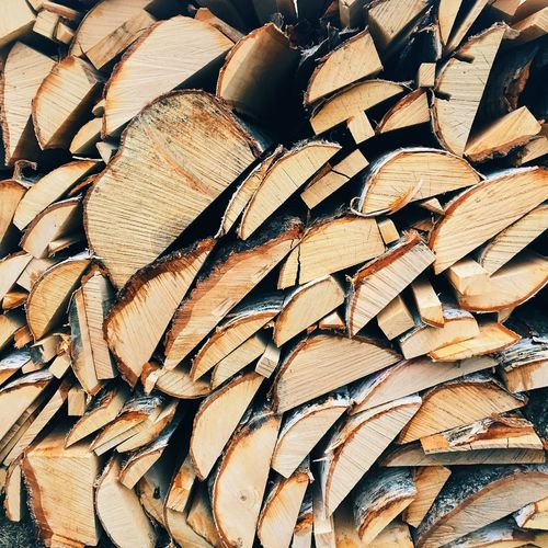 Woodpile ready for wintertime Background Building Materials Chopped Chopped Wood Cold Temperature Environment Fire Firewood Heat Lumber Lumber Industry Lumberjack Material Pile Stack Texture Timber Tree Tree Trunk Tree Trunks Trees Winter Wintertime Wood Woods