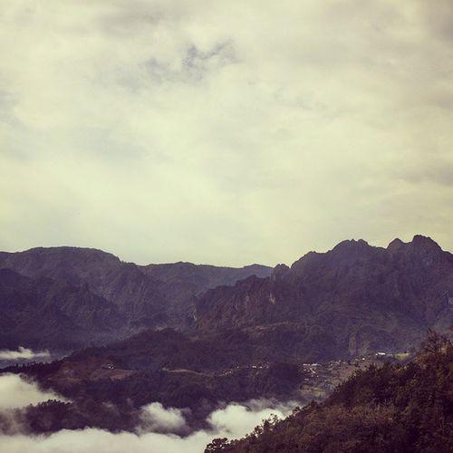 Chicuase , de los lugares más bellos del Municipio de Huauchinango Puebla 11:51 am. 09.01.15 Magicmomentsméxico Photography Misviajesmexicodesconocido Natural Naturaleza Landscape Mexico Beautifulplace puebla