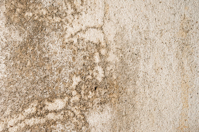 grunge concrete textures and backgrounds - background with space for text or image, Can be use as background texture or wallpaper.
