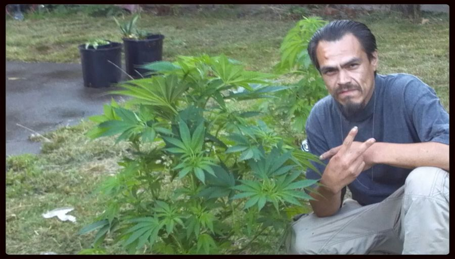 Me &my2016 Crop 4/20 Pic's,4/20 Chicks&bong Babes Weeds Check This Out