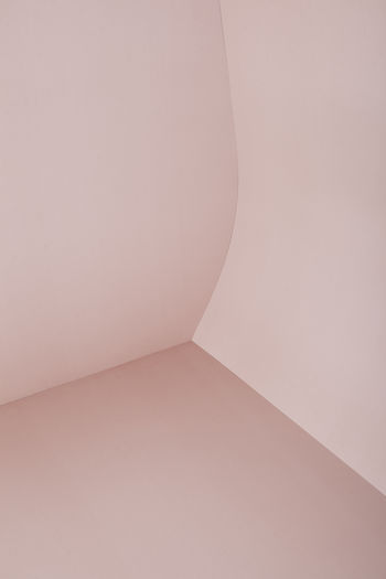abstract, background, beige, corner, curves, edge, edgy, geometry, illusion, lilac, lines, minimalism, optical illusion, paper, pink, purple, red, sharp, structure, wall, website, white, triangle, Abstract Abstract Backgrounds Beige Beige Background Corner Curves Edge Edgy Geometry Geometric Shape Geometrical Illusion Pink Paper Sharp Harmony Composition Website Background Triangle Triangle Shape Paperwork Empty Optical Illusion Soft Softness Nude-Art Copy Space Indoors  No People Wall - Building Feature White Color Backgrounds Architecture High Angle View Domestic Room Flooring Home Interior Home Full Frame Close-up Simplicity Ceiling Modern Built Structure