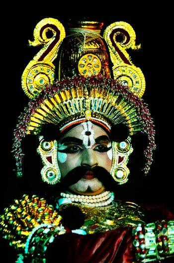 Colours Of Carnival Colors Tredition Dance Form Potrait Potrait_photography Face Painting
