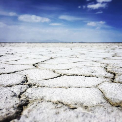 Salt Flats Salt Flats,Utah Desert Scorched Scorched Earth Utah Lost In The Landscape