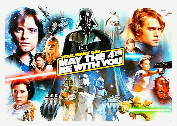 The Force Star Wars Cast Feel The Force Darthvader Notices Check This Out Taking Photos Text Western Script May The Fourth Be With You May The 4th Be With You Star Wars Darth Vader Poster May The Force Be With You Starwars Movie Poster Cinema Poster Action Movies MOVIE At The Flicks Starwarsporn Cinema Posters Movieposter Movie Posters Movieposters Star Wars Day StarWars Collection Actionmovies Action Movie