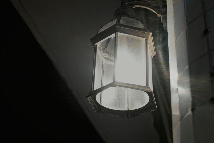 Old Lantern Street Night Light Detail Urban Furniture Lantern City Urban Cities At Night Eyeem Collection
