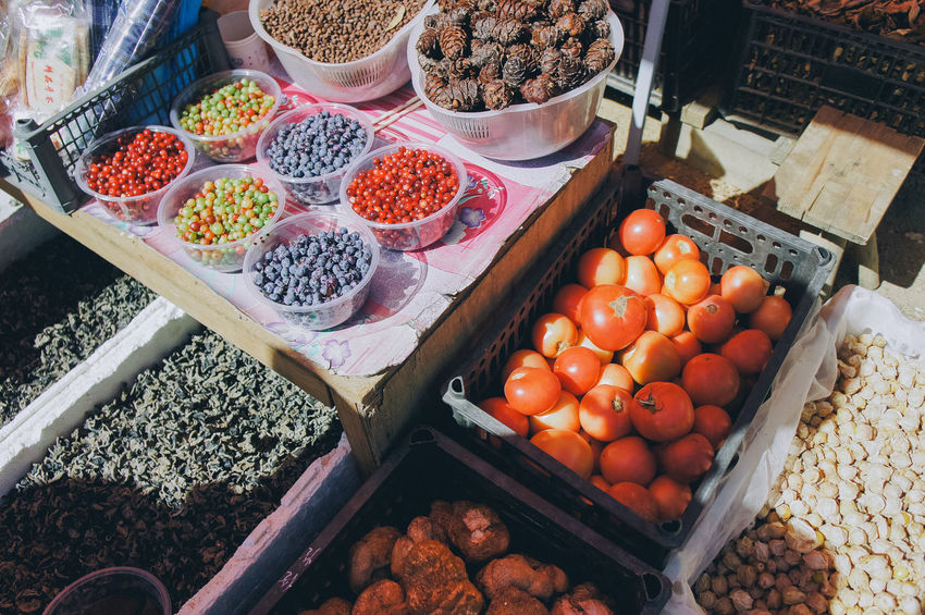 Business Choice Day Dried Fruit Food For Sale Freshness Fruit Healthy Eating Large Group Of Objects Lifestyles Market Market Stall No People Raw Rawfood Retail  Sale Shadow Variation