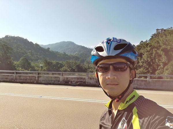 Audax Randonneur Roadbike Crazy Ride UGOiGO