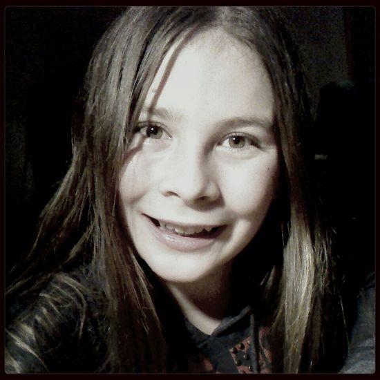 Children Smile 😂