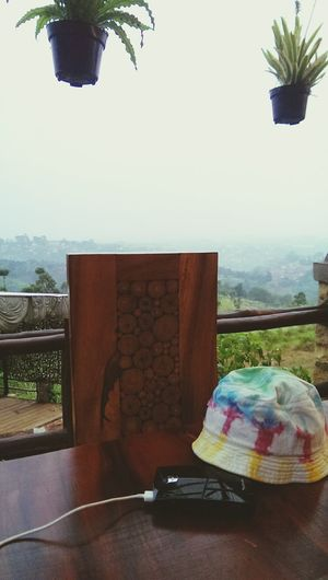 Folks Photo Of The Day Buckhat Photo Around You Relax View Bandung