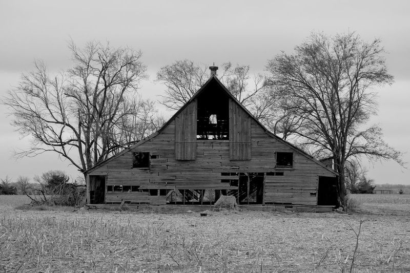 Visual Journal February 2017 Thayer County, Nebraska Abandoned Abandoned Buildings Agricultural Building America B&w Photography Barn EyeEm Best Shots EyeEm Gallery Farm Farm Life Getty Images MidWest Nebraska Off The Beaten Path Old Barn Oregon Trail Photo Diary Rural America Rural Exploration Rural Landscape Rural Scenes Rurex Small Town Stories Storytelling Visual Journal