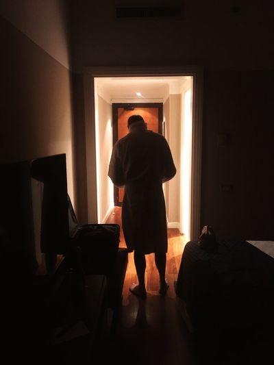 Preparation ... First Eyeem Photo EyeEmNewHere Welcome To Black