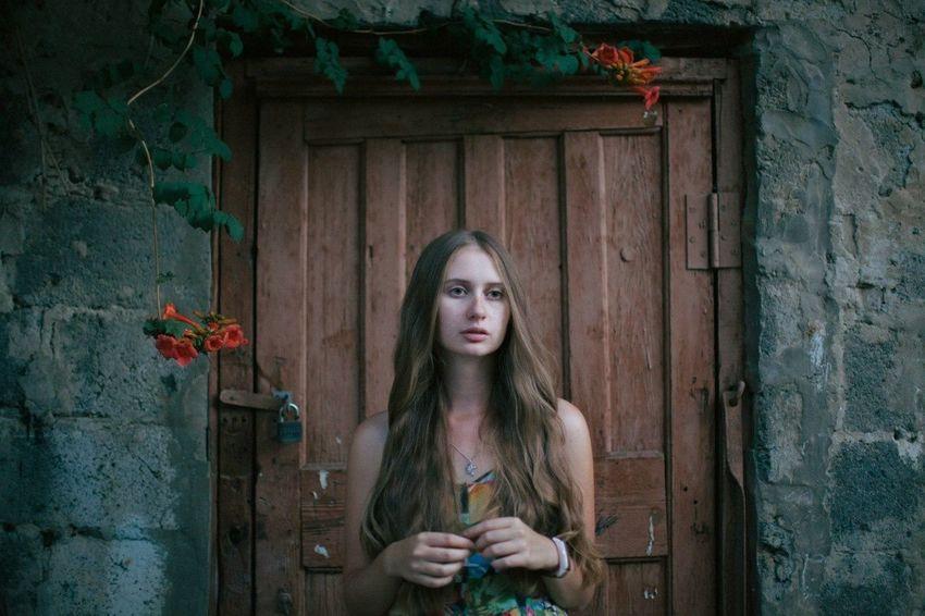Photographer Krasnodar Photoshoot Photography Girl Portrait
