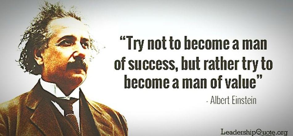 Albert Einstein Mojtaba First Eyeem Photo Successful God