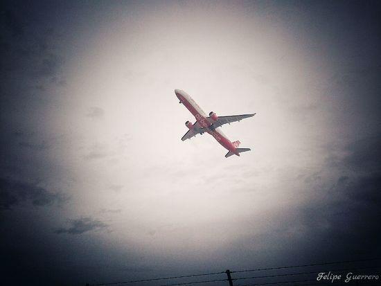 Airportphotography AirPlane ✈ Lanzarote-Canarias Paradise Beach Viajesenfamilia Photography