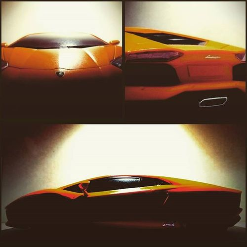 Close enough..... Shoebox Ledlight Redimi2 Howtotakegoodpictures with a Phonecamera Lamborghini Aventador Officialmerchendise