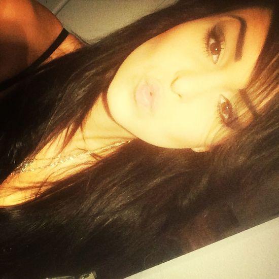 😚 Selfie Hi! Beauty