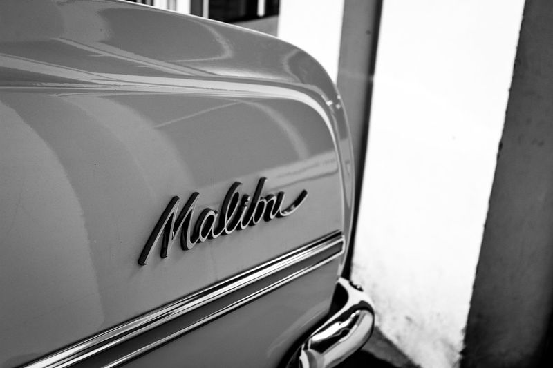 Chevrolet Chevelle Malibu Chevelle Chevrolet Chevelle Malibu Classic Car Malibu Car Chevrolet Close-up Focus On Foreground Land Vehicle Mode Of Transportation No People Oldtimer Transportation Vehicle Part Vintage Car
