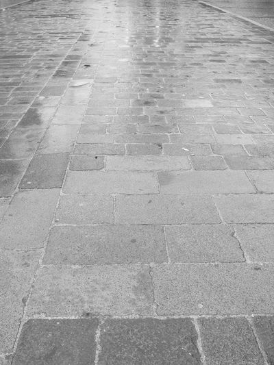 Black & White Black And White Black And White Photography Blackandwhite Blackandwhite Photography Cityscape Cityscapes Emiliaromagna Emiliaromagna_city Ferrara Ferrara- Italy FerraraCity Oldbuilding Oldcity Oldroad Oldstreetframe Oldstreets Street Street Photography Streetphoto_bw Streetphotography Travel Travel Destinations Travel Photography Travelphotography