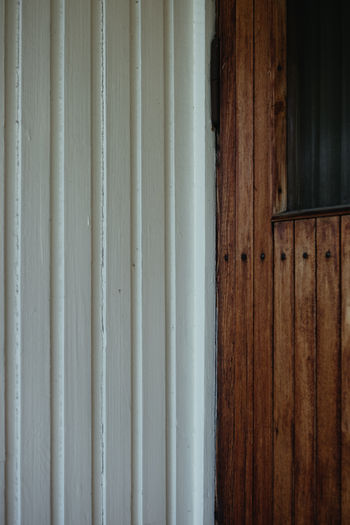 Travel Architecture Backgrounds Built Structure Close-up Corrugated Iron Curtain Day Drapes  Full Frame Indoors  No People Pattern Travel Destinations Weathered Window