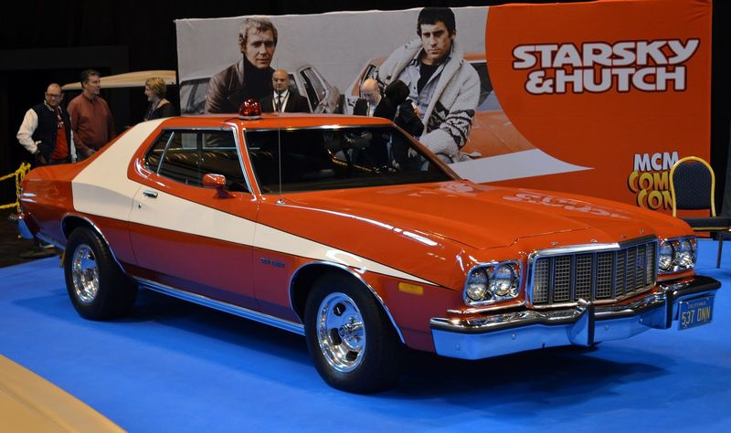 70s 70s Car 70s Tv Car Cars Check This Out Comiccon Ford Gran Torino Hello World Heros My Photography Nikon Nikon D3200 Police Police Car Show Showcase March Starsky & Hutch Taking Photos Travel WOW
