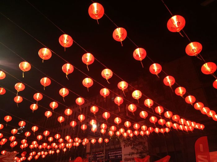 China town, Bangkok Thailand First Eyeem Photo