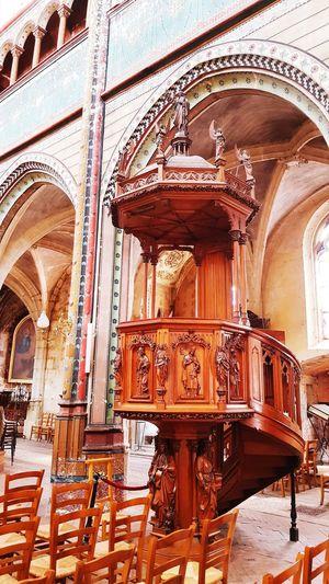 Arch History Architecture Built Structure Architecture And Art Architectural Design Architectural Detail Architectural Feature